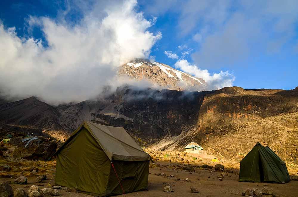 kilimanjaro 12