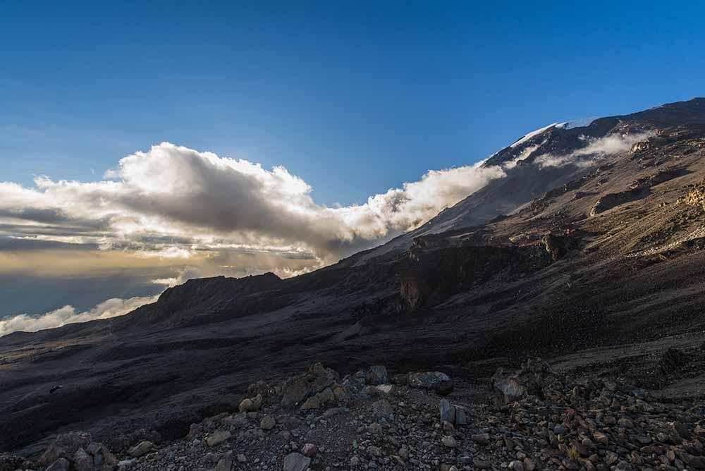 kilimanjaro 7