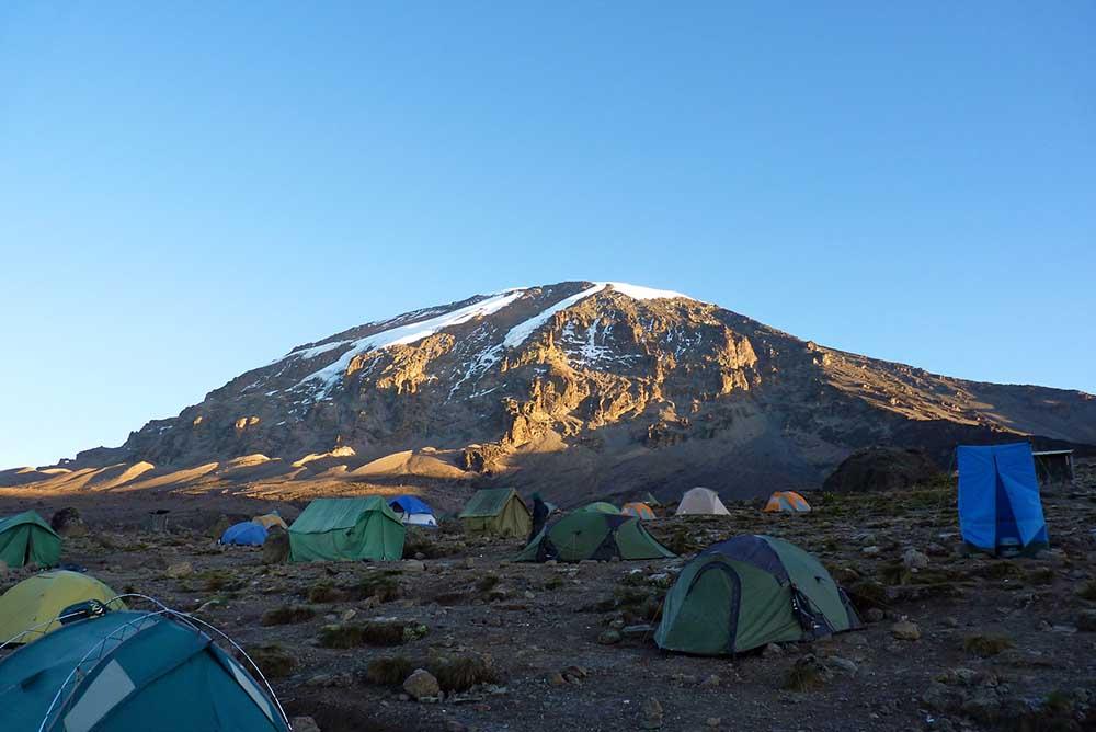 26545470 - mountain of tanzania