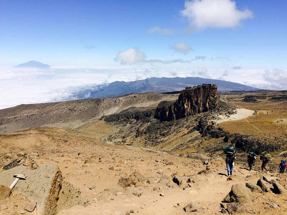 kilimanjaro 13